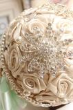 Diamant nunta nunta fotografie de nunta decorare fotografie care deține flori