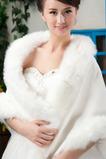 Iarna salon de nunta fara buton fara buton