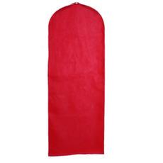 Rochie de mireasa praf solid praf capac de praf acoperă producătorii de praf acoperă