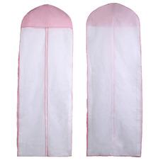 Pulbere și nețesute, cu o singură față, acoperă capacul de acoperire cu praf de 1 cm