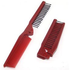 Lemn de ras roșu pliere multifuncționale ornamentale portabile