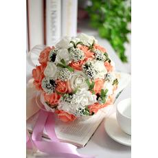 A crescut peste tot cerul combinație floare decorative