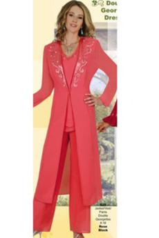 Rochie mama costume Nuntă Talie naturale Costum Mare acoperit